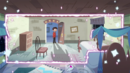 Starcrushed - Marco watches Star's room disapear.png