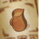Distilled Liquor Recipe (AWL).png