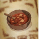 Pomegranate Stew Recipe (AWL).png