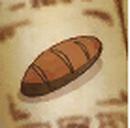 Salt Bread Recipe (AWL).png