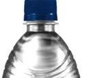 Pepsi (Time Columbia)