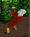 Hedge maze goon.png