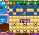 Level 135/Versions