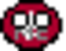 Moscovium-icon.png
