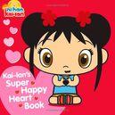 Kai-Lan's Super Happy Heart Book.jpg