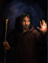 Thomas covenant the unbeliever by mirk0.jpg