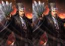 Zhuge Liang (ROTK13PUK).jpg
