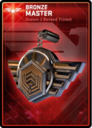 Trinket - Card - Season 02 - Bronze 1 (Master).png