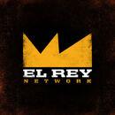 ElReyLogo.jpg