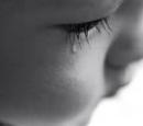 Una storia per terrorizzare mio figlio