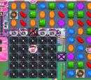 Level 2355