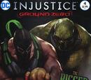 Injustice: Ground Zero Vol 1 4