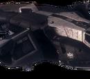 Transporte de Tropas D77C