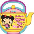 Kai-Lan's Super Tea Party.jpg