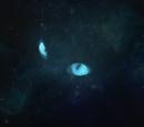 StarClan (Mysticstarstarclan)