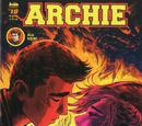 Archie Vol 2 10