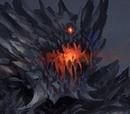 Behemoth the Earthbreaker
