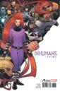 Inhumans Prime Vol 1 1 Torque Connecting Variant.jpg