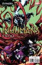 Inhumans Prime Vol 1 1 Venomized Variant.jpg