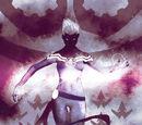 Secret Empire Vol 1 9