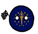 Stateballs