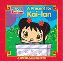 A Present For Kai-Lan.jpg