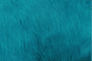 KubrowColourVandalBlue.png