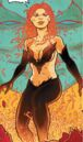 Jean Grey (Earth-55133) from E Is For Extinction Vol 1 3 001.jpg