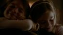 815-062~Caroline-Lizzie-Josie.png