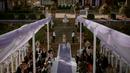 815-097~Bonnie~Caroline~Lizzie~Josie-Wedding-Wedding.png