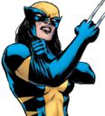Laura Kinney (Earth-616) from All-New Wolverine Vol 1 5 001.jpg