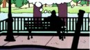 6th Street from Captain America What Price Glory Vol 1 4 001.png