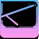 Nightstick-GTAVCAnniversary-HUDicon.png