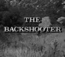 The Backshooter