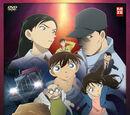 Detektiv Conan/Das Verschwinden des Conan Edogawa