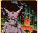 Violet Paige (Prime Earth)