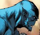 List of Mutants