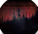 The Disturbed Division