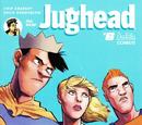 Jughead Vol 3 6