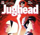 Jughead Vol 3 10
