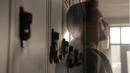 Teen Wolf Season 5 Episode 12 Damnatio Memoriae Camo Corey.png