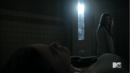 Teen Wolf Season 5 Episode 12 Damnatio Memoriae Lydia's out of Body Experience.png