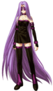 Rider - fate stay night png.png