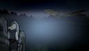 Daemon verabschiedet Nessel HL.png