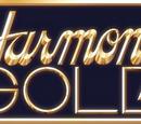 Series y películas de Harmony Gold