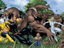 Dominant Species (Earth-616) from Exiles Vol 1 29 001.jpg