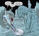 Inkandessa 1 from Silver Surfer Vol 8 9 001.jpg