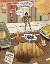 Coles Street from Ms. Marvel Vol 3 6 001.jpg