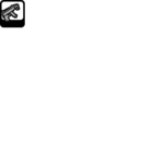 Scorpion-GTAVCS-Icon.png