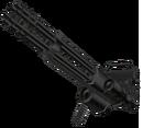 Minigun-GTAVC.png